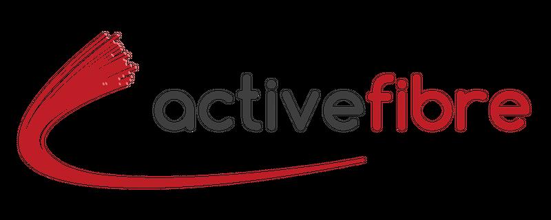 Active Fibre