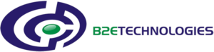 B2E Technologies